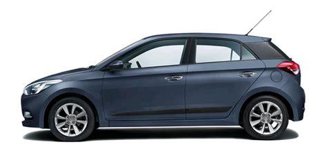 hyundai i20 mileage diesel hyundai i20 hyundai i20 price review hyundai i20 diesel