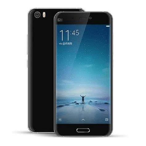 xiaomi mi 6 xiaomi mi 6 specifications xiaomi 6 4g lte smartphone buy