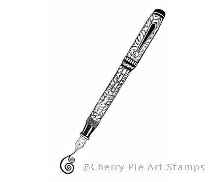 tattoo calligraphy pen 23 best skelton keys and locks images on pinterest locks