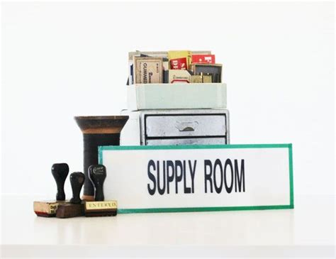 the supply room 39 best images about signs more signs on theater vintage and