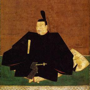 shogun: definition, legends & history | study.com