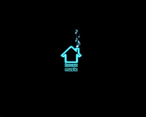 free new house music house music by 1dentity on deviantart