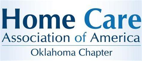 Home Health Care Okc by Home Care Association Meeting Eventbrite