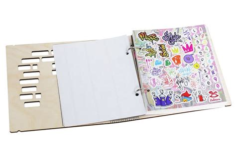 sketch pad graffiti cover sketch book for and adults blank drawing pad to practice how to draw doodle and color large 8 5 x 11 graffiti books personalized graffiti wooden cover sketchbook a5 by