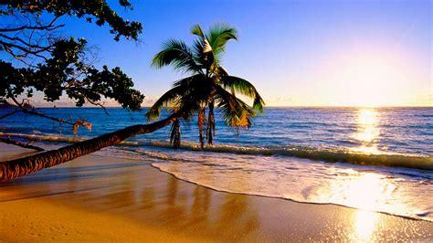 The Paradise the paradise and its beautiful perks quran o sunnat