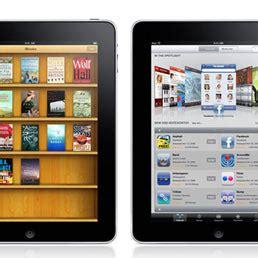 Ebook Stata 5 e book cartello sui prezzi apple condannata per pratiche
