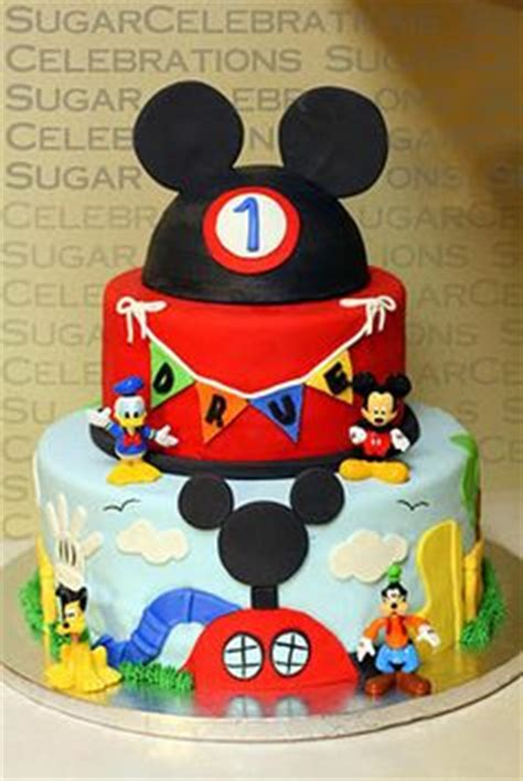 Banner Hbd Mickey Mouse hbd banner september 28th 1983 age 32