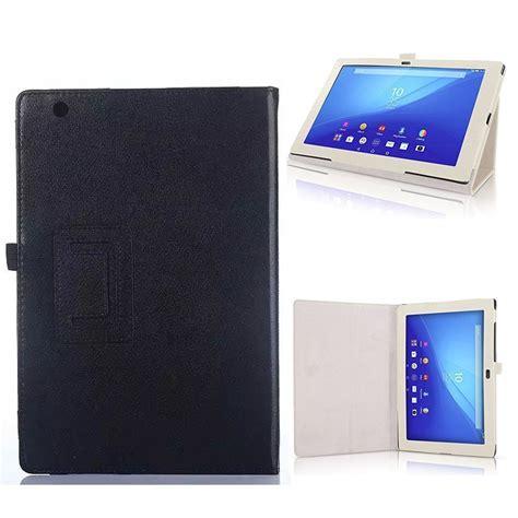 Tablet Sony Z1 sony xperia tablet z1 docomo so 03e 用ケース パーブル代拍 海外代购 美国代购