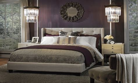 Best Bedroom Lighting Ideas Overstock Com Bedroom Lighting Tips