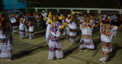 imagenes fiestas mayas expediente quintana roo da inicio la fiesta ceremonial