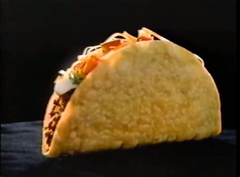 taco bell light menu taco light taco bell wiki fandom powered by wikia