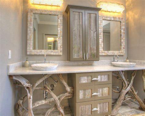 unique bathroom vanities ideas unique bathroom vanities ideas top tips bathroom