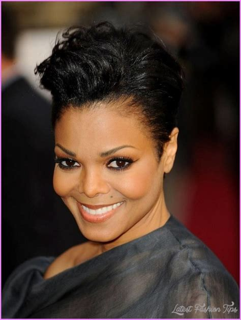 african american hairstyles for women with alopecia hairstyles for african american women latestfashiontips