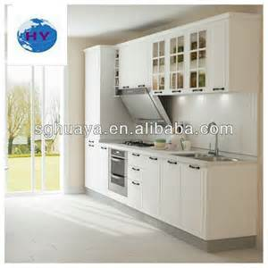 Kitchen Cabinets Names by China Kitchen Cabinets Brand Names View Kitchen Cabinets