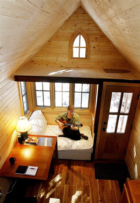 tumbleweed tiny house b 53 house decor ideas from the home front tiny houses growing popularity jay