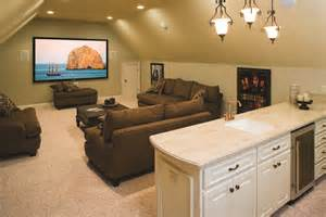 bonus room ideas submited images home theater bonus room 187 design and ideas