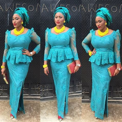 2015 aso ebi styles in nigeria select a fashion style best of aso ebi and ankara popular