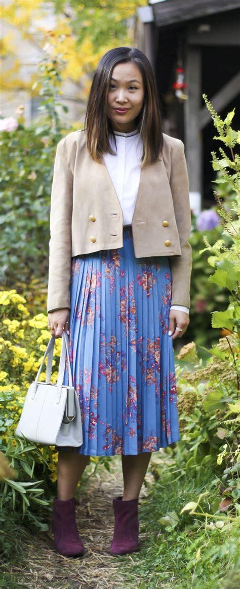 Garden Attire Dress Code 17 Best Ideas About Garden On