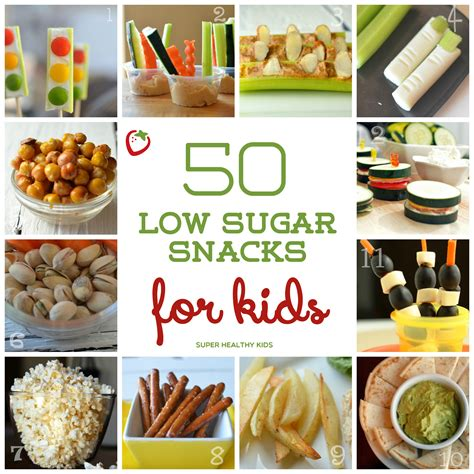 treats for toddlers 50 low sugar snacks for healthy ideas for
