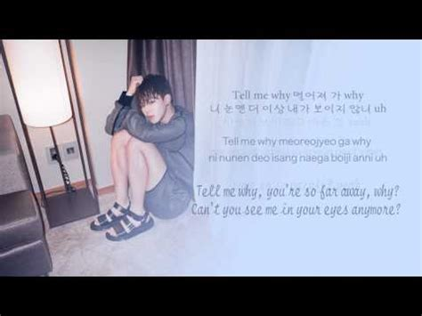download mp3 bts outro her 5 13 mb bts love is not over piano cover mp3 download