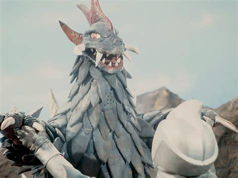 film ultraman taro episode 1 gorgosaurus ultraman wiki