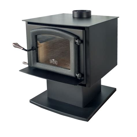 Pellet Stove Pedestal Can I Burn Wood In My Fireplace How To Remove Burn Marks