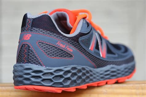 best trail and road running shoe best trail and road running shoe 28 images trail
