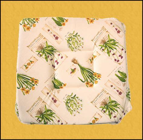 tappeti imbottiti per bambini tappeti shaggy shoppinland tappeti per la casa cuscini