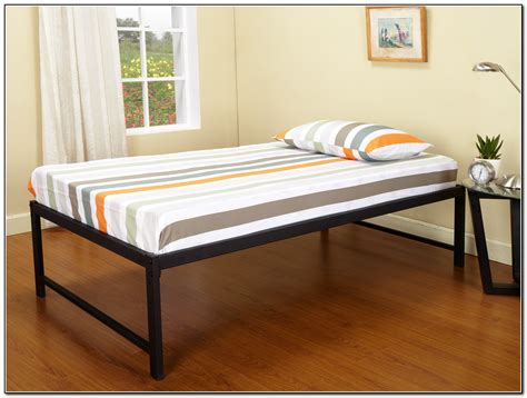 tall bed frame tall bed frame twin download page home design ideas