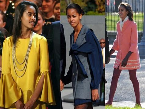 obama daughter boyfriend malia obama beautiful young lady malia sasha