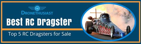 best rc shop best rc dragster top 5 rc dragsters for sale