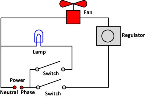 wiring schematic definition 27 wiring diagram images