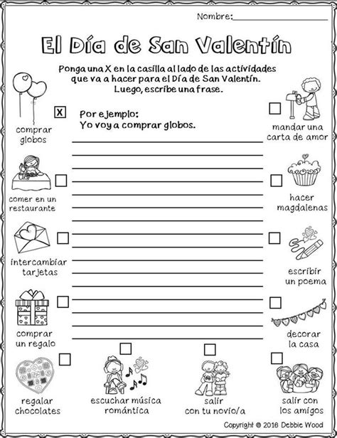 1000+ images about SPANISH Learning on Pinterest