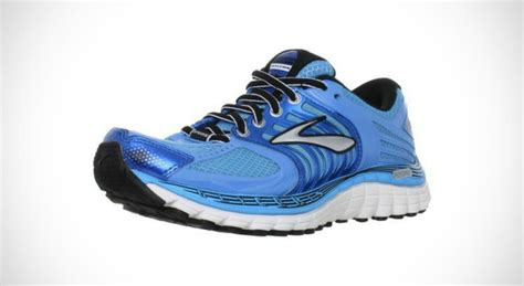 best running shoes for high arches 10 best running shoes for high arches running shoes review