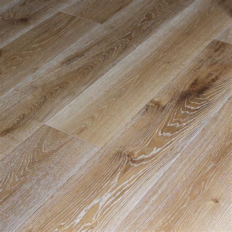 semillon european oak t g engineered timber flooring