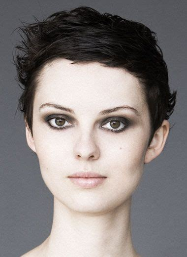 pixie cut instructions 17 best images about hair cuts ideas on pinterest