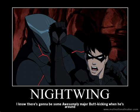 Young Justice Memes - clark kent young justice sex porn images