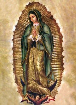 fotos de la virgen de guadalupe mexico gratis virgen de guadalupe historia oraci 243 n interpretaci 243 n