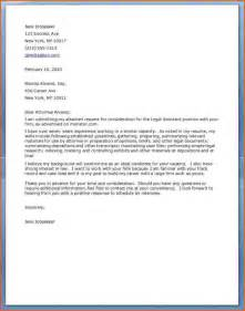 Resignation Letter. Letter To Resigned Employee From A Job