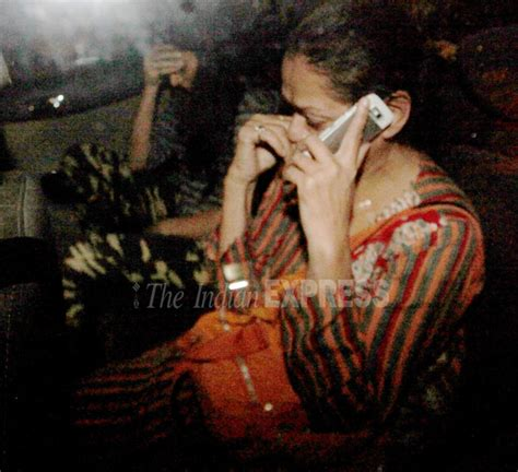 section 306 indian penal code photos jiah khan suicide sooraj pancholi in custody till
