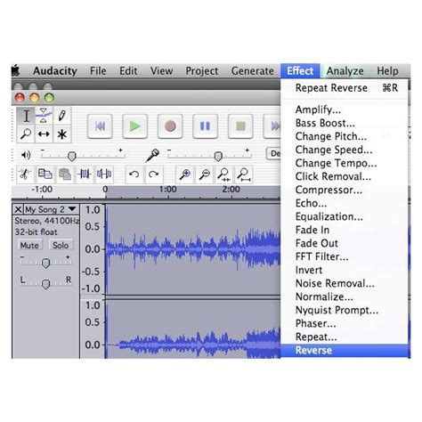Garageband Vs Audacity Garageband Vs Audacity For Podcast 28 Images From Your