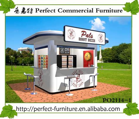 design booth outdoor outdoor kiosk design concept www pixshark com images