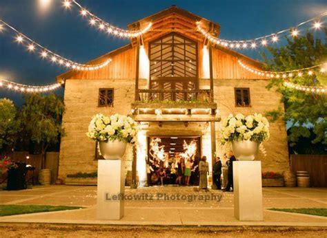 wedding venues in murrieta ca 18 best wedding venues images on california