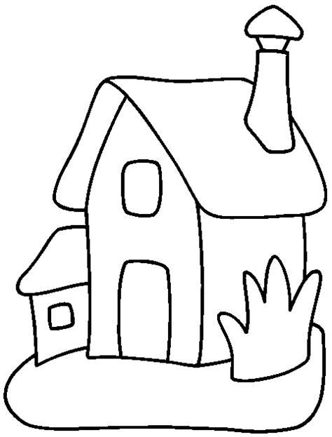 dibujos para colorear kinder dibucasa
