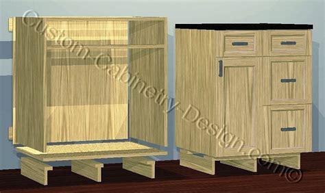 kitchen cabinet toe kick options frameless base cabinet toe kick legs options building