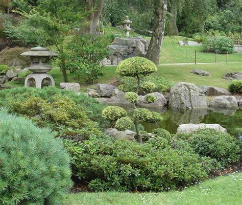 plants for japanese gardens uk japanese garden plants
