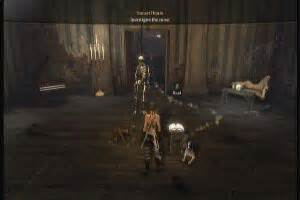 Fable 3 Sunset House by Sunset House Stuff Fable 3