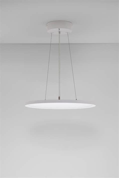 nobili illuminazione lpr50 nobile sistemi di illuminazione a led