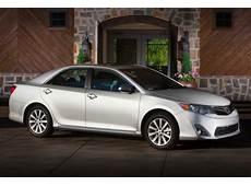 TrueCar Cars Under 3.000 Dollars