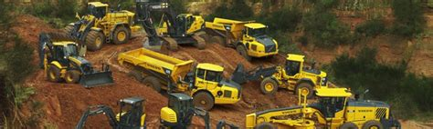construction equipment rental  service providers tips prices equipment rental